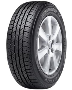 Signature II Tires